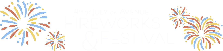 Redondo Beach Fireworks & Festival