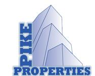 pike-logo-237w